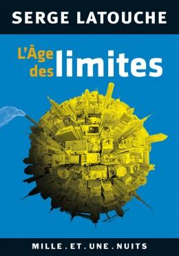 Conception graphique de la couverture et création de l'illustration pour les éditions 1001 nuits.
