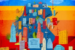 CitiesFemmes_LR