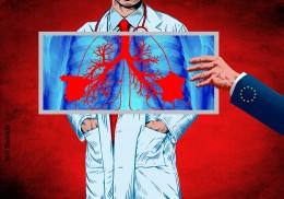 MedecineHopital_LR